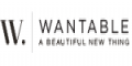 Wantable.co
