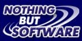 NothingButSoftware.com