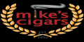Mike's Cigars Distributors, Inc