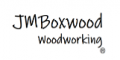 JMBoxwood Woodworking