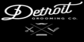 Detroit Grooming Company