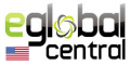 eGlobal Central coupon