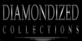 Diamondized Collections coupon codes