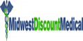 Midwest Discount Medical