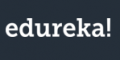 edureka.co