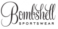 Bombshell Sportswear coupon