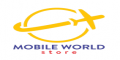 Mobile World Store