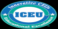 Innovative CEUs