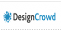 DesignCrowd US coupon codes