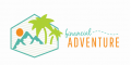 Financial Adventure coupons