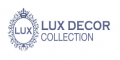 Lux Decor Collection