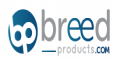 Breed Products