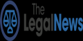 TheLegalNews.com