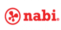 Nabi coupons