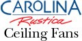 Carolina Rustica coupon code