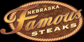 Nebraska Famous Steaks